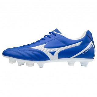 Shoes Mizuno monarcida neo sel mix