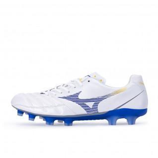 Chaussures Mizuno Rebula Cup Japan