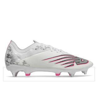 Shoes New Balance Furon Pro SG