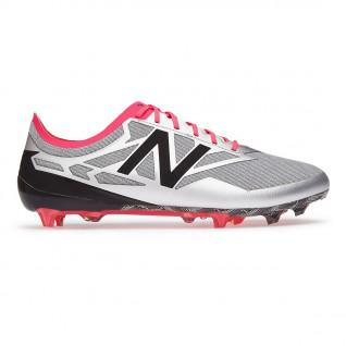 New Balance Furon Flare limited edition FG Shoes