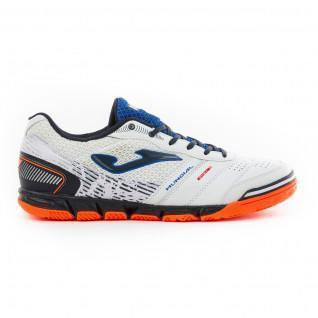 Joma Mondial Indoor 2002 Shoes