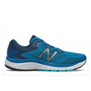 New Balance vaygo shoes