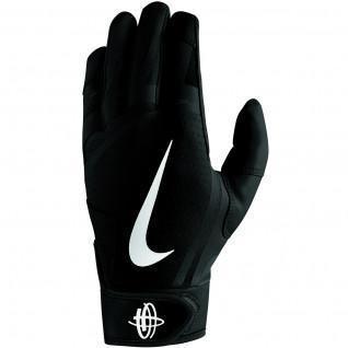 Gloves Nike huarache edge