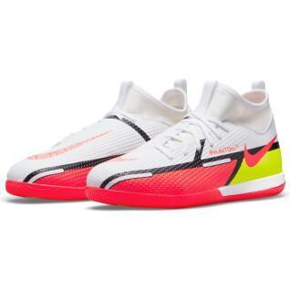 Children's shoes Nike Phantom GT2 Academy DynamIC - Motivation Fit IC - Motivation