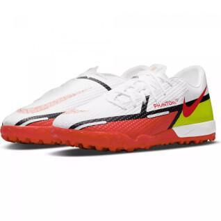 Shoes Nike Phantom GT2 Academy TF - Motivation