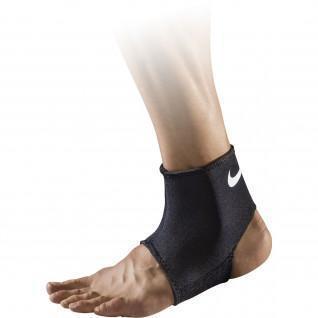 Ankle Nike Pro 2.0