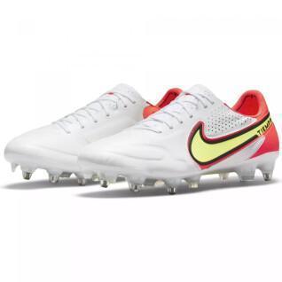 Shoes Nike Tiempo Legend 9 Elite SG-Pro AC - Motivation