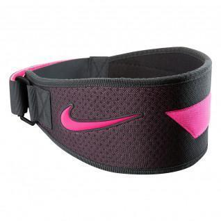 Training Belt Nike intensity woman