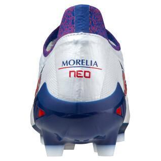 Shoes Mizuno Morelia Neo III Beta Japan