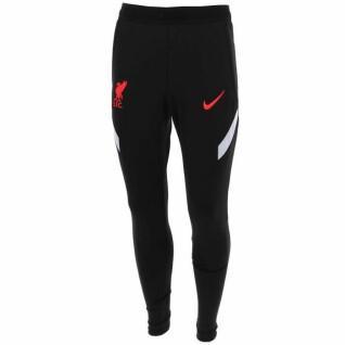 Pants Liverpool FC 2020/21