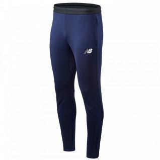 Pantalon Porto Base Slim