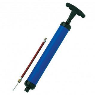 Tremblay Hand Pump