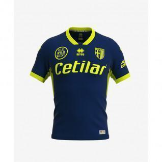 Parma Calcio third jersey 2020/21