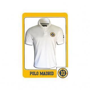 Polo Magic Quadrant Madrid 10