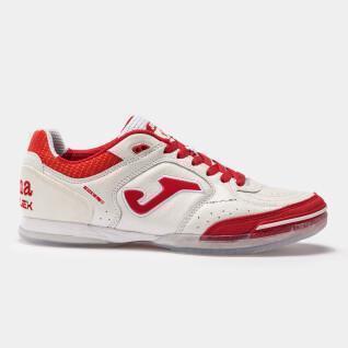 Futsal shoes Joma Top Flex Pozo