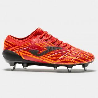 Joma Propulsion 906 Shoes