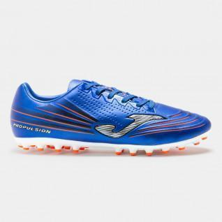Shoes Joma Propulsion AG 2005