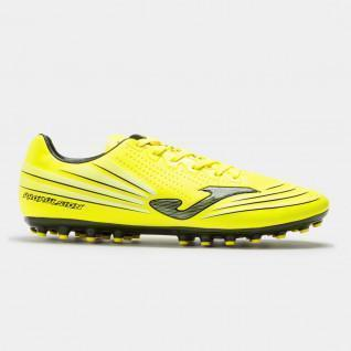 Joma Propulsion AG 2011 LIMON Shoes
