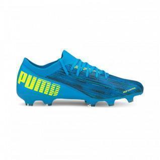 Puma ULTRA 3.2 FG/AG Puma Soccer Shoes for Kids