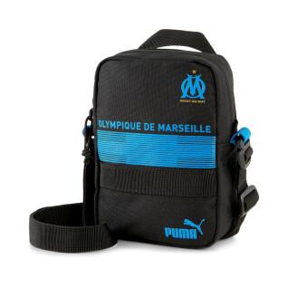 Bag Olympique de Marseille ftblNXT Portable
