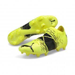 Puma Footwear Future Z 1 1 FG/AG
