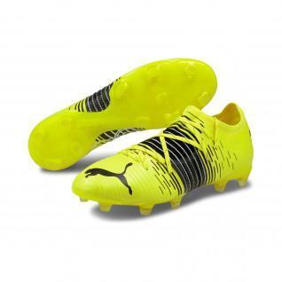 Puma Footwear Future Z 2 1 FG/AG