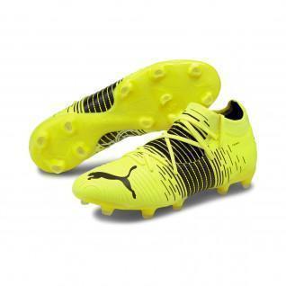 Puma Shoes Future Z 3 1 FG/AG
