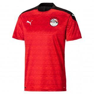 Home Replica Shirt Egypt 2020/21