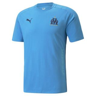Olympique Marseille shop | OM Shirts | Foot-store