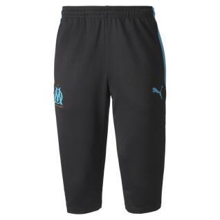 3/4 training pants OM 2021/22