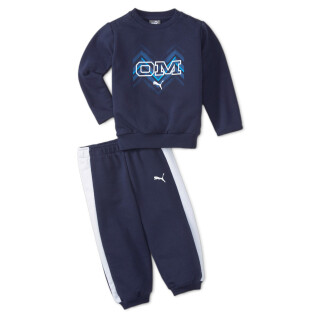 Baby tracksuit OM 2021/22