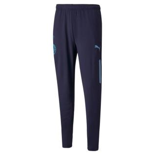 Pants Manchester City Prematch