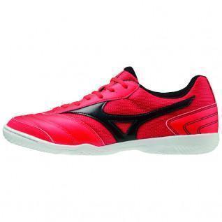 Shoes Mizuno MRL Sala Club IN