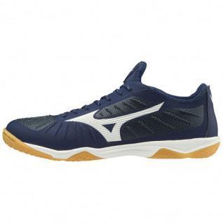 Mizuno Rebula sala elite indoor shoes
