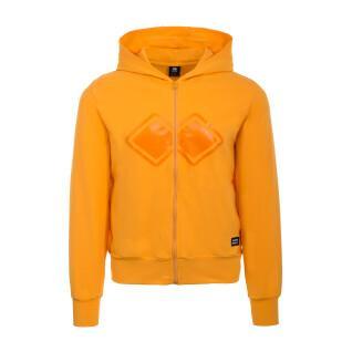 Sweatshirt Errea essential tonal logo