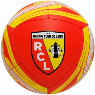 Balloon rc lens icon