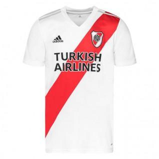 River Plate Home Jersey 2020/21