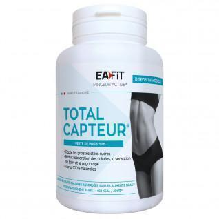 Total EA Fit sensor (60 capsules)
