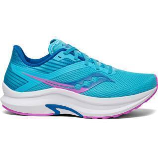 Women's shoes Saucony axon