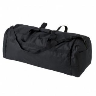 Sports Bag - 100 x 40 x 40 cm (160L)