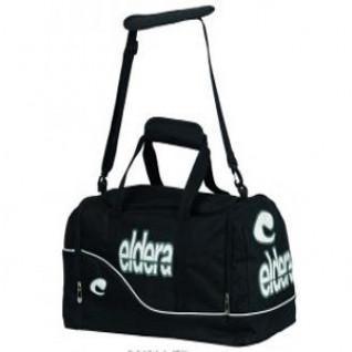 New Eldera Bag (large)