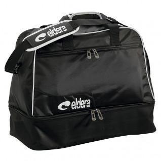 Italian bag Eldera