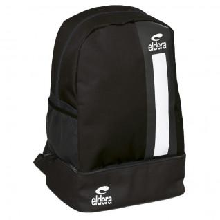 Backpack Box Eldera
