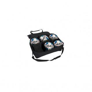 Bag Select Match Ball