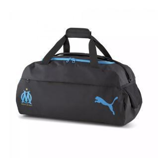 Sports bag teambag OM 2021/22