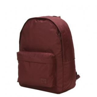 Backpack Herschel Classic