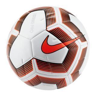 Nike Pro Team Strike Ball