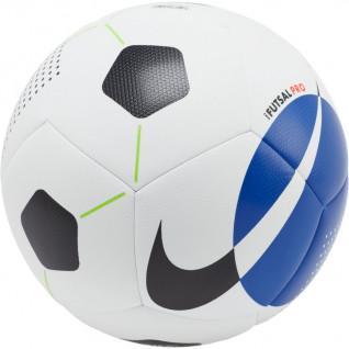 Nike Pro Ball