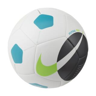 Nike Pro Futsal Ball