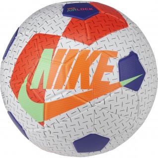 Nike Airlock Street X Ball